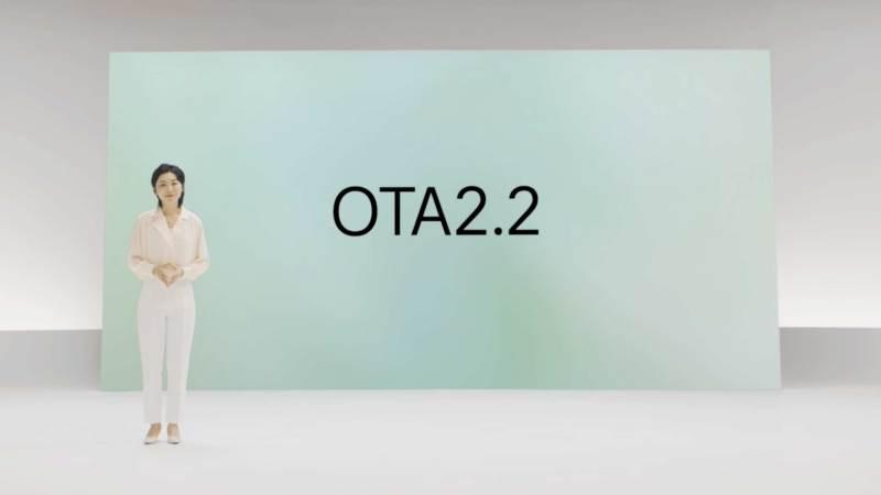 产品经理说OTA