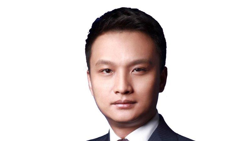 理想汽车任命樊铮先生为独立董事