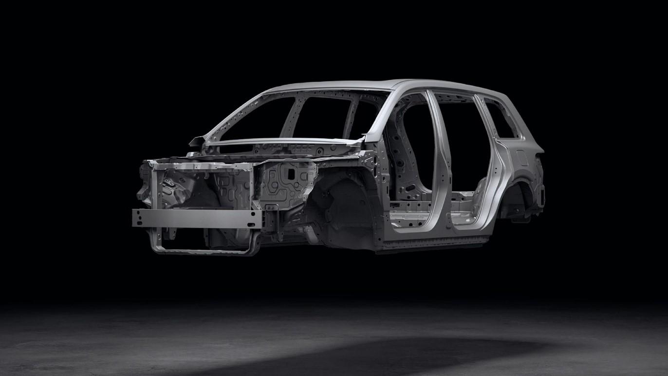 理想智造ONE-高强度车身结构.jpg