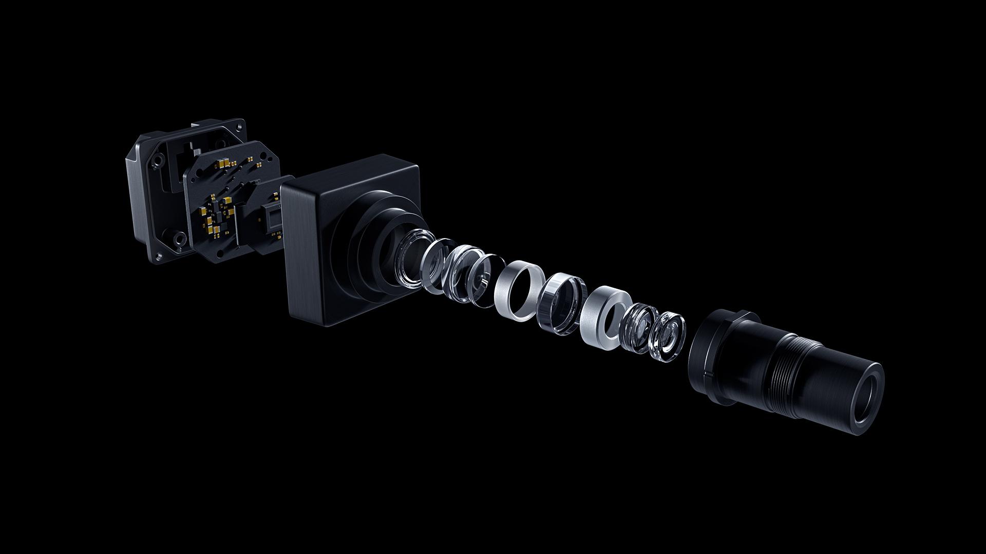 800万像素摄像头.jpg