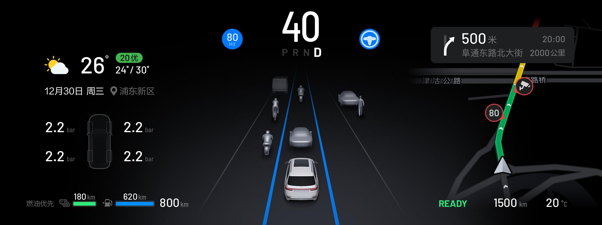 新设计的仪表屏界面.png