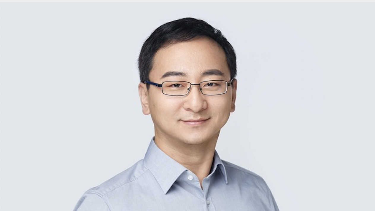 理想汽车首席技术官(CTO)王凯.png